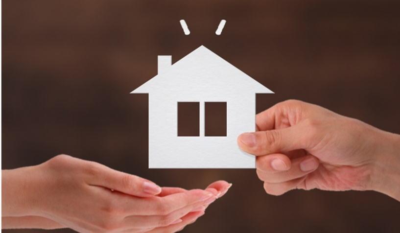借金は相続せずに家や土地だけを受け継ぐ方法