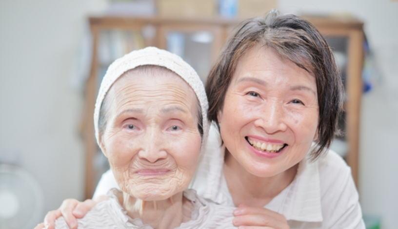 家業の手伝い、看護・介護としての寄与分